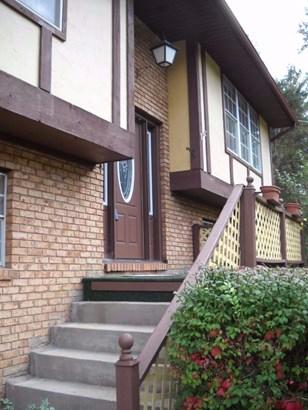 7338 Edgewood Drive, Ashland, KY - USA (photo 4)