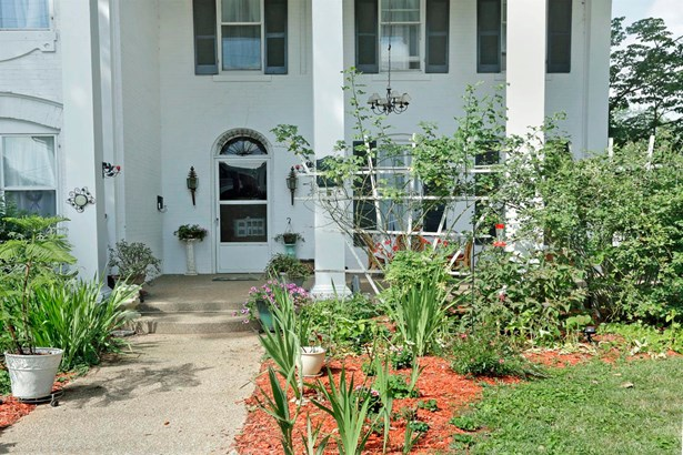 200 College Street , Winchester, KY - USA (photo 2)