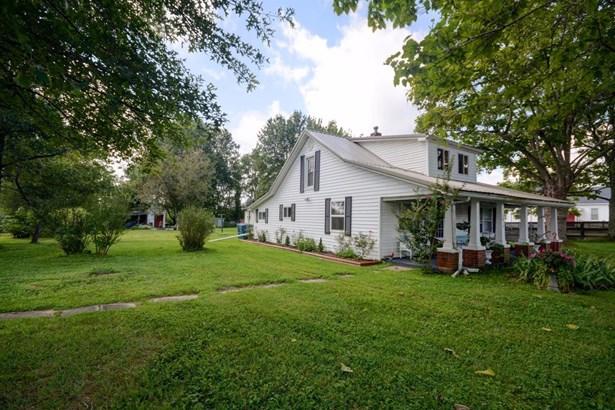 2615 Kiddville Road , Winchester, KY - USA (photo 5)
