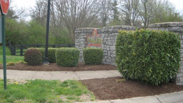 1296 Cape Cod Circle, Lexington, KY - USA (photo 1)