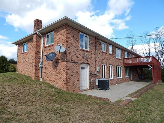 15850 Irvine Road , Winchester, KY - USA (photo 2)
