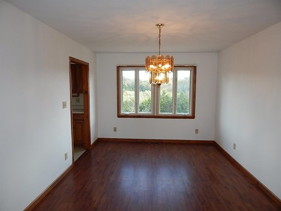 15850 Irvine Road , Winchester, KY - USA (photo 4)