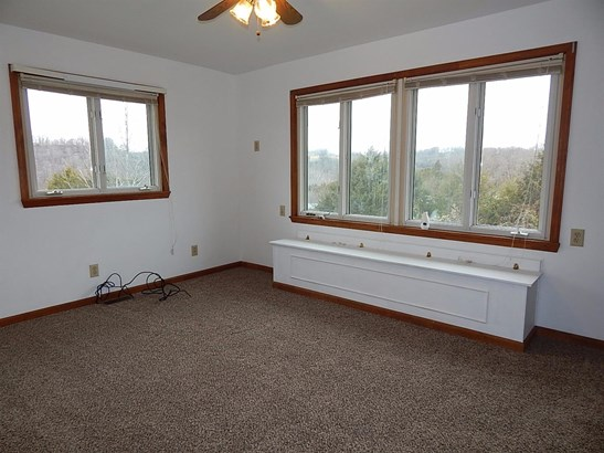 15850 Irvine Road , Winchester, KY - USA (photo 5)