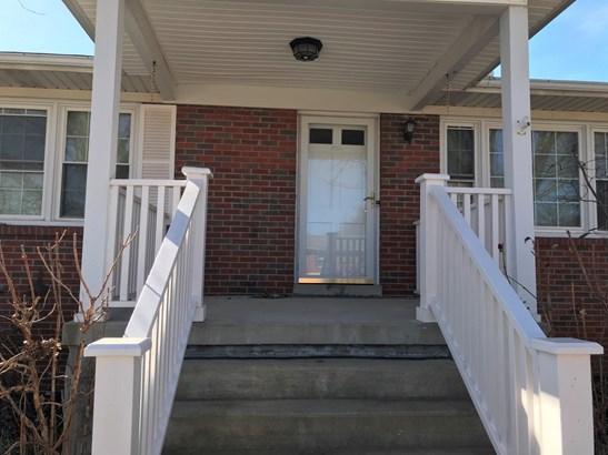 1732 Benwood Drive , Lexington, KY - USA (photo 3)