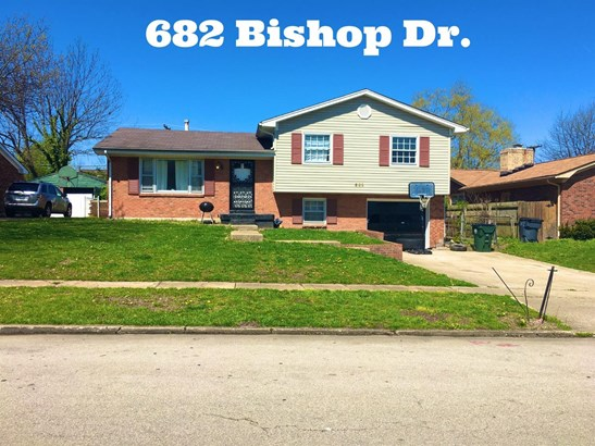 3362 Spangler Drive , Lexington, KY - USA (photo 2)