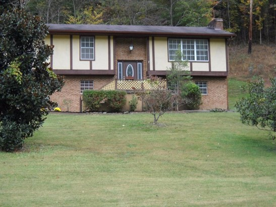 7338 Edgewood Drive , Ashland, KY - USA (photo 2)