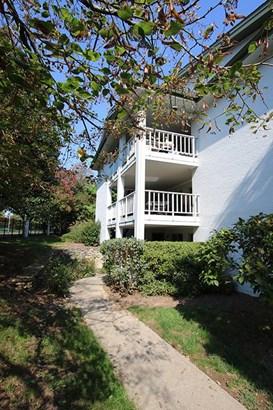 395 Redding Road  #213, Lexington, KY - USA (photo 1)
