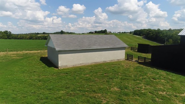9980 Clifton Road , Versailles, KY - USA (photo 4)