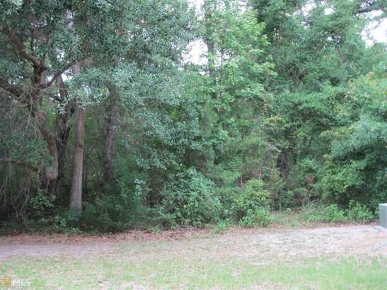 Residential Lot, Land Lot - St. Marys, GA