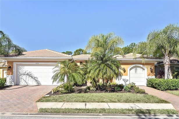 Single Family - FORT MYERS, FL