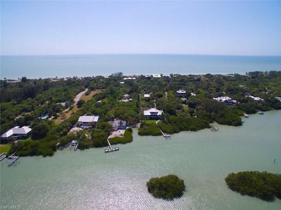 Single Family - CAPTIVA, FL
