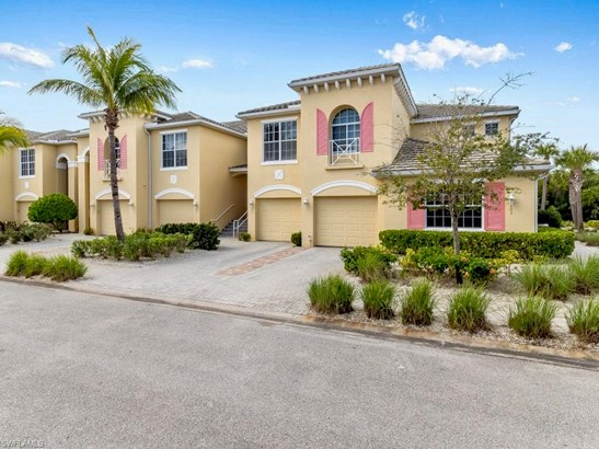 Low Rise (1-3) - FORT MYERS, FL