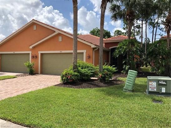 Townhouse - LEHIGH ACRES, FL