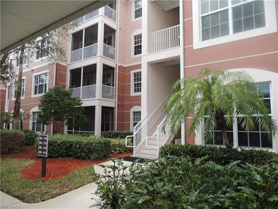 Mid Rise (4-7) - FORT MYERS, FL