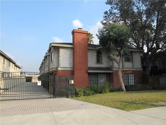Apartment - Monrovia, CA