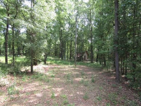 Residential Land - Abbeville, AL