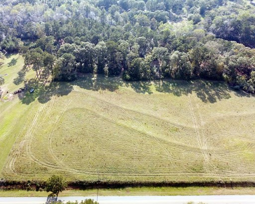 Residential Land - Dothan, AL