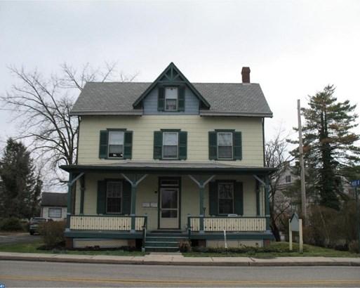 237 S Bryn Mawr Ave, Bryn Mawr, PA - USA (photo 2)