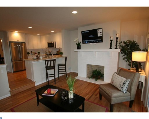 507 N Essex Ave, Narberth, PA - USA (photo 2)