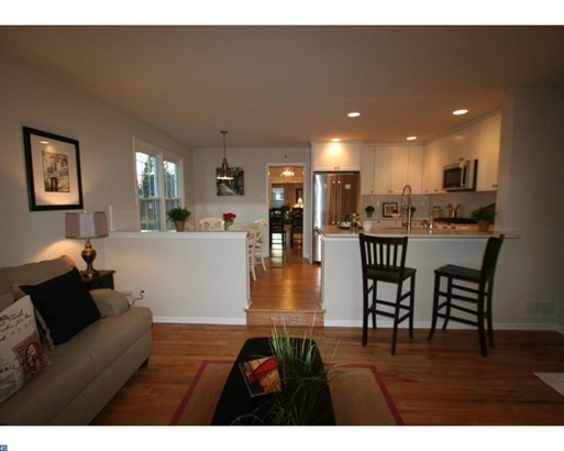 507 N Essex Ave, Narberth, PA - USA (photo 3)