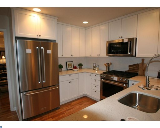 507 N Essex Ave, Narberth, PA - USA (photo 4)