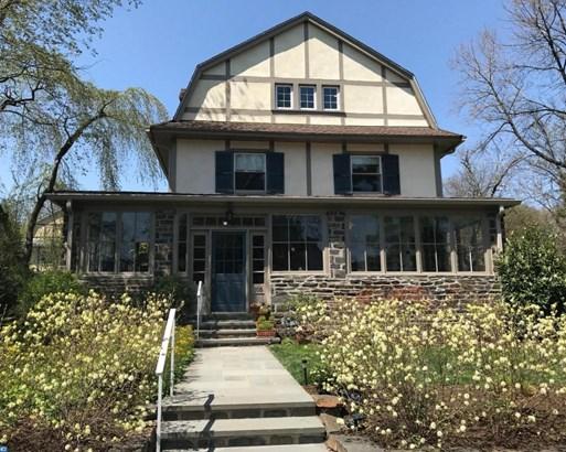 105 Lodges Ln, Bala Cynwyd, PA - USA (photo 1)