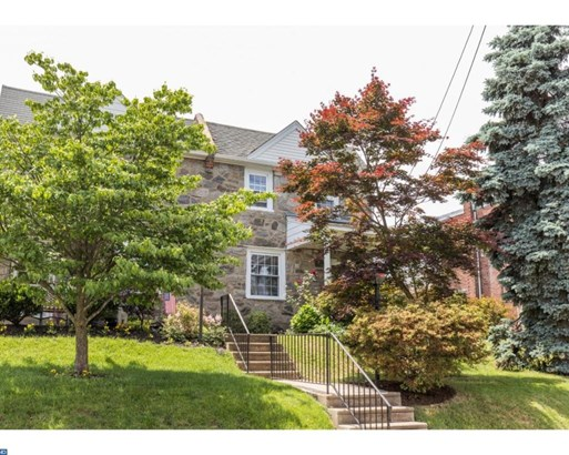52 Woodbine Rd, Havertown, PA - USA (photo 1)