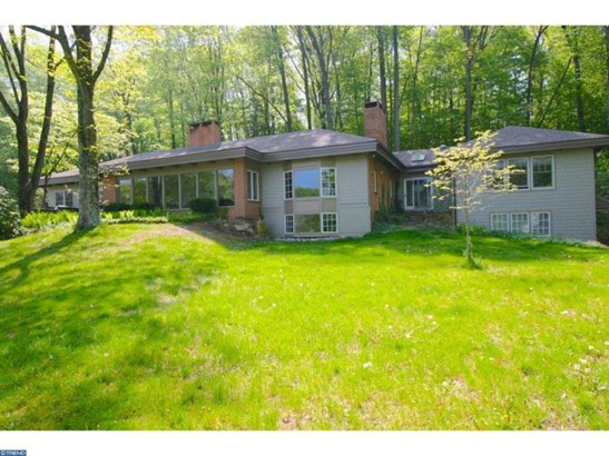 2136 Flowing Springs Rd, Chester Springs, PA - USA (photo 1)