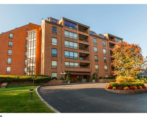 100 Grays Ln 207, Haverford, PA - USA (photo 1)