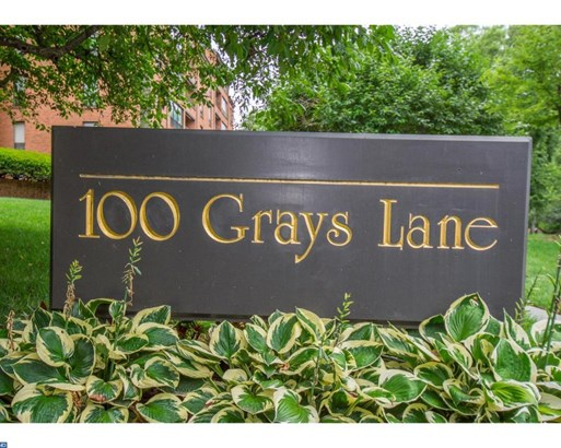 100 Grays Ln 207, Haverford, PA - USA (photo 2)