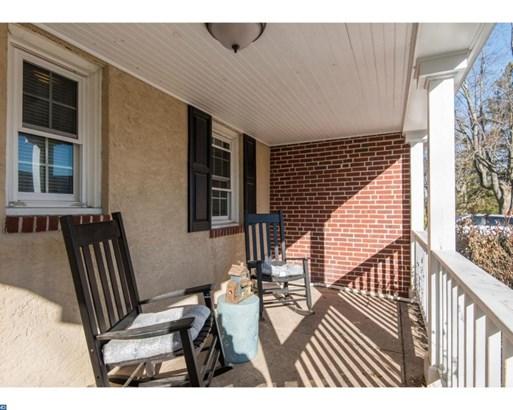 112 Shawnee Rd, Ardmore, PA - USA (photo 3)