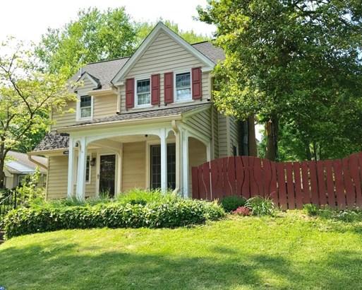 1463 Manoa Rd, Wynnewood, PA - USA (photo 2)