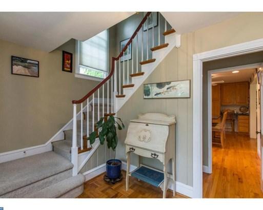 1463 Manoa Rd, Wynnewood, PA - USA (photo 3)