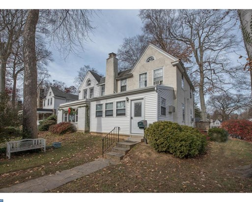 39 Sabine Ave, Narberth, PA - USA (photo 1)