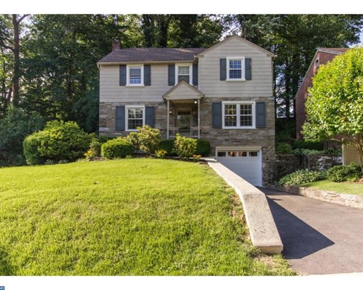 241 Warrior Rd, Drexel Hill, PA - USA (photo 1)
