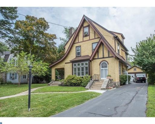 5 Hampden Ave, Narberth, PA - USA (photo 2)
