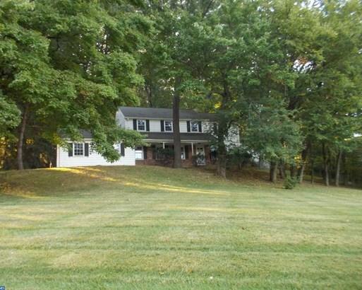 688 Hickory Ln, Berwyn, PA - USA (photo 1)