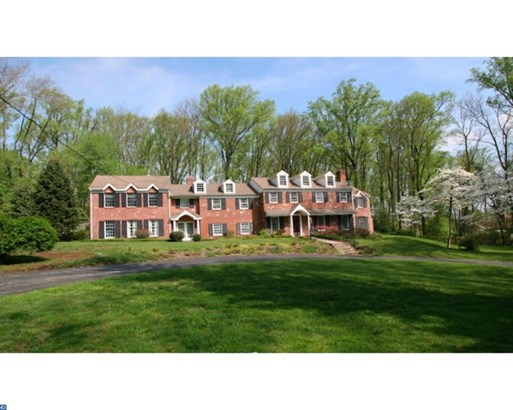 118 Jaffrey Rd, Malvern, PA - USA (photo 1)