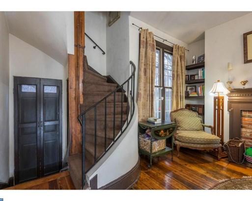 1237 Lombard St, Philadelphia, PA - USA (photo 3)