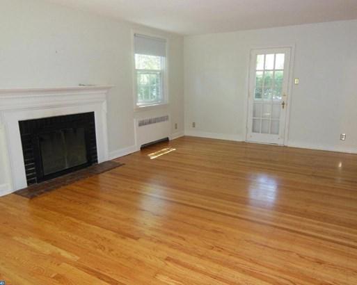 607 Greythorne Rd, Wynnewood, PA - USA (photo 5)