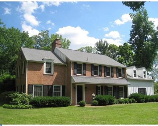 1201 Hartdale Ln, Gladwyne, PA - USA (photo 2)