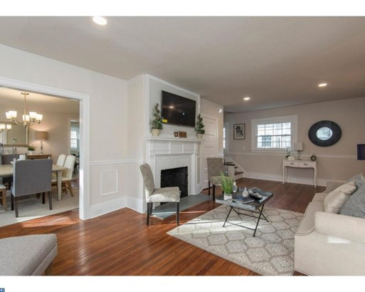 216 Valley Rd, Merion Station, PA - USA (photo 5)