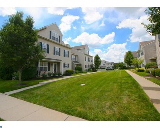 5205 Drawbridge Ct, Royersford, PA - USA (photo 2)