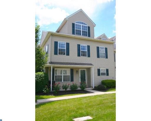 5205 Drawbridge Ct, Royersford, PA - USA (photo 3)