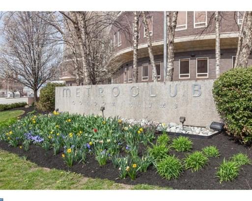 201-59 N 8th St 111, Philadelphia, PA - USA (photo 1)