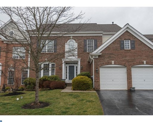 310 Arthur Ct, Newtown Square, PA - USA (photo 2)