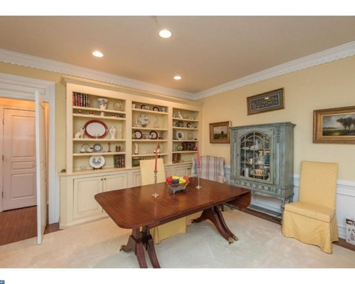 310 Arthur Ct, Newtown Square, PA - USA (photo 5)
