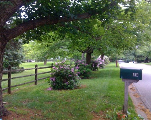 50 Old Covered Bridge Rd, Newtown Square, PA - USA (photo 1)