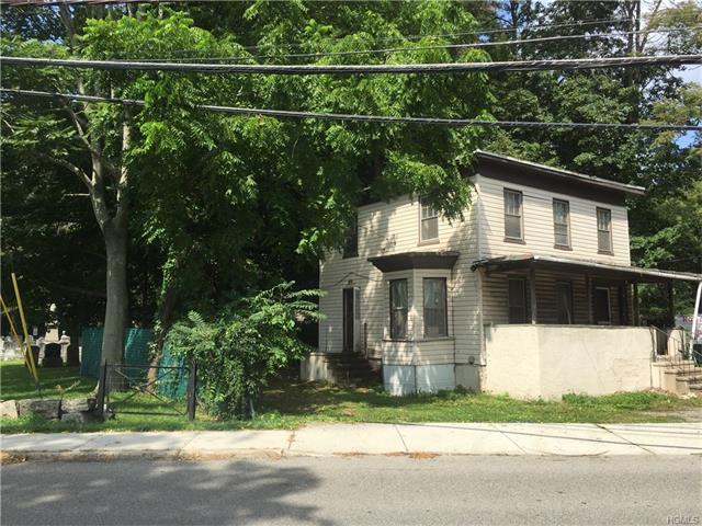 1169 E Main Street, Shrub Oak, NY - USA (photo 1)