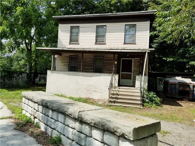 1169 E Main Street, Shrub Oak, NY - USA (photo 3)